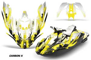seadoo_spark_2up_2015-2017_6a