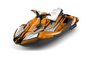 seadoo_spark_2up_2015-2017_7