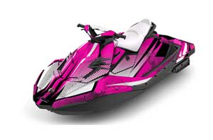 seadoo_spark_2up_2015-2017_8