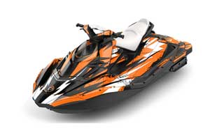 seadoo_spark_3up_2015-2017_1