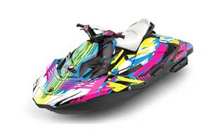 seadoo_spark_3up_2015-2017_10