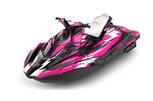 seadoo_spark_3up_2015-2017_2