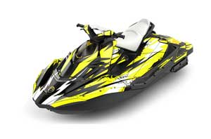 seadoo_spark_3up_2015-2017_3