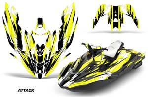 seadoo_spark_3up_2015-2017_3a