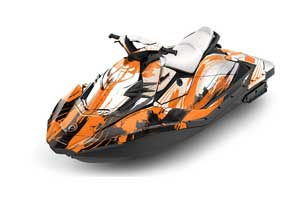 seadoo_spark_3up_2015-2017_4