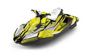 seadoo_spark_3up_2015-2017_9