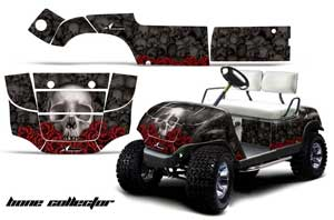 yamaha-golf-cart01