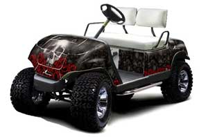 yamaha-golf-cart01a