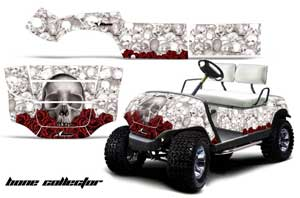 yamaha-golf-cart02