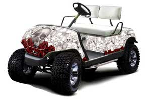 yamaha-golf-cart02a