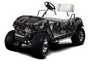 yamaha-golf-cart03a