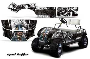 yamaha-golf-cart04