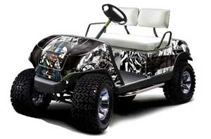 yamaha-golf-cart04a