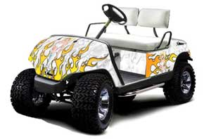 yamaha-golf-cart06a