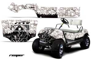 yamaha-golf-cart07