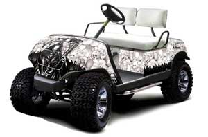 yamaha-golf-cart07a