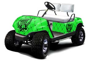 yamaha-golf-cart08a