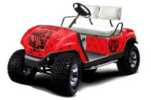 yamaha-golf-cart09a