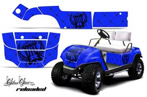 yamaha-golf-cart10