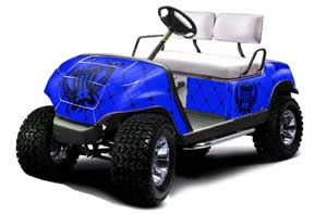 yamaha-golf-cart10a