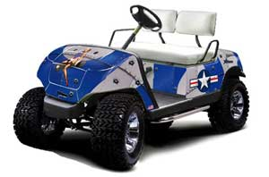 yamaha-golf-cart12a