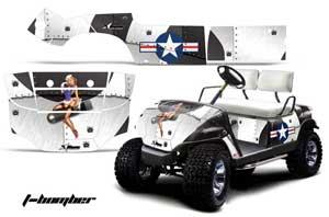 yamaha-golf-cart13