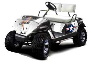 yamaha-golf-cart13a