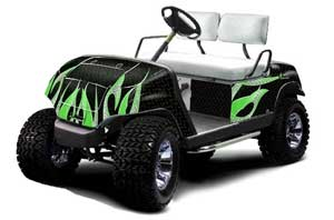 yamaha-golf-cart14a