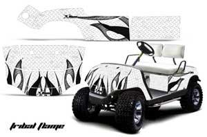 yamaha-golf-cart15