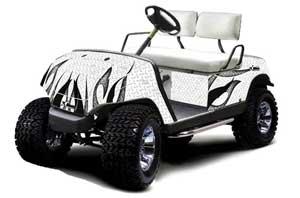 yamaha-golf-cart15a