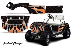 yamaha-golf-cart16