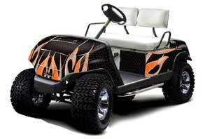 yamaha-golf-cart16a