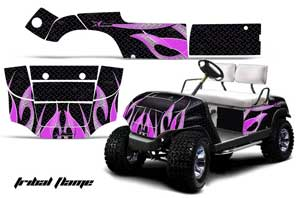 yamaha-golf-cart17