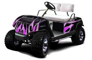 yamaha-golf-cart17a