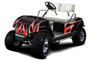 yamaha-golf-cart18a