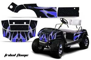 yamaha-golf-cart19