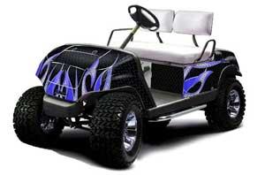 yamaha-golf-cart19a