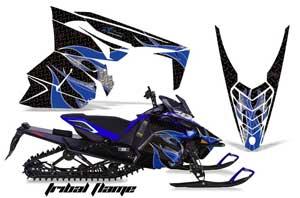 yamaha-viper17a
