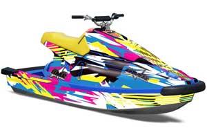 yamaha-wave-blaster-07