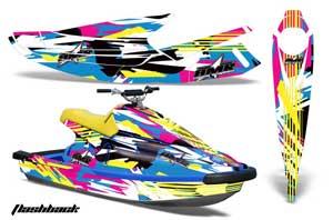 yamaha-wave-blaster-07a