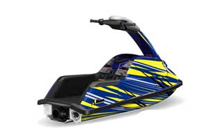 yamaha_superjet_freestyle_13