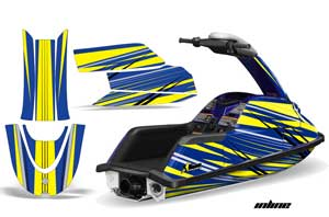 yamaha_superjet_freestyle_13a