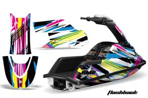 yamaha_superjet_freestyle_8a
