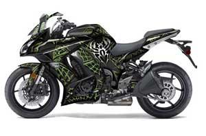 zx1000-ninja-10
