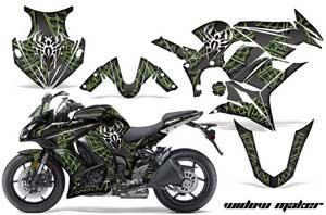 zx1000-ninja-10a