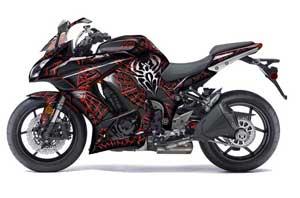 zx1000-ninja-11