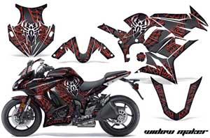 zx1000-ninja-11a