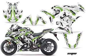 zx1000-ninja-1a