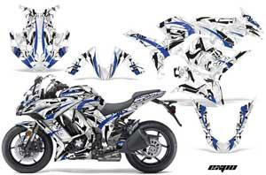 zx1000-ninja-2a