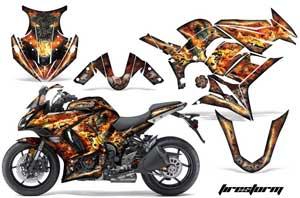 zx1000-ninja-3a